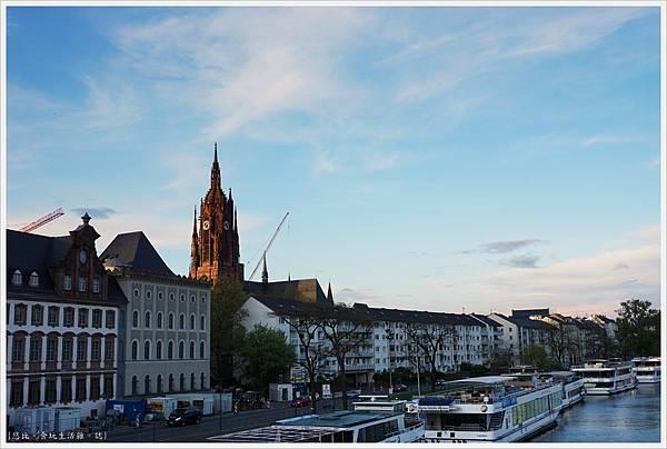 法蘭克福-美茵河畔-6.JPG