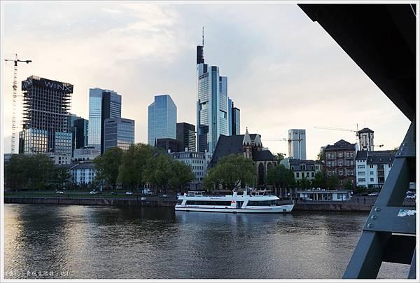 法蘭克福-美茵河畔-12.JPG