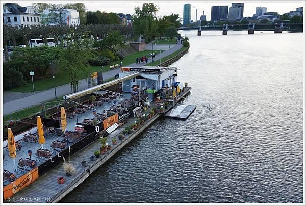 法蘭克福-美茵河畔-14.JPG