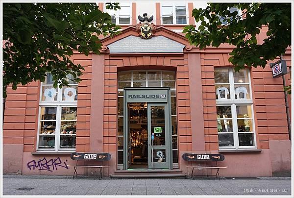 法蘭克福-商店-1.JPG