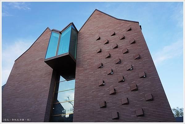法蘭克福-新建築-1.JPG
