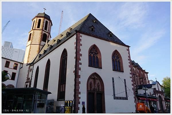 法蘭克福-聖母教堂-1.JPG