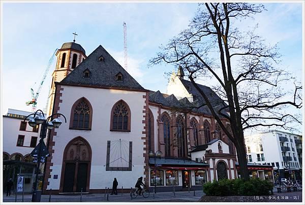 法蘭克福-聖母教堂-3.JPG