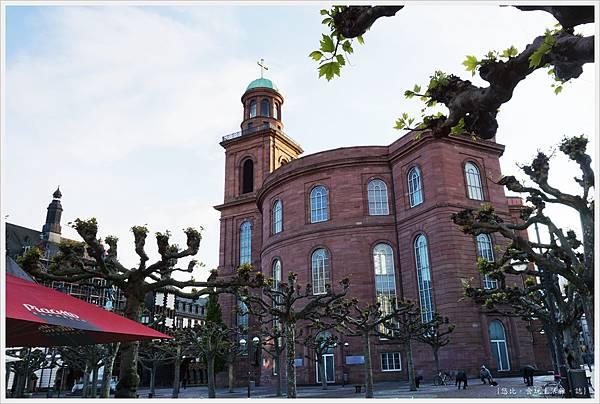 法蘭克福-聖保羅教堂-1.JPG