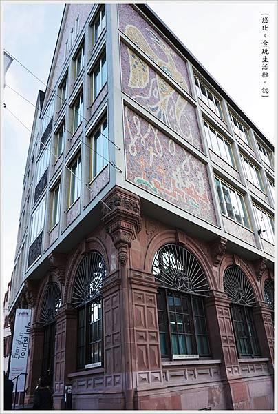 法蘭克福-聖保羅教堂-4.JPG