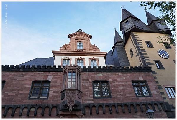 法蘭克福-歷史博物館-1.JPG