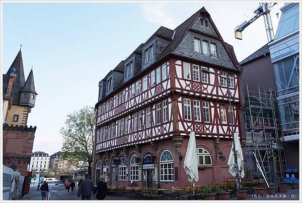 法蘭克福-餐廳建築-1.JPG