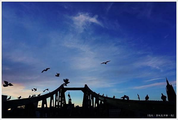 法蘭克福-鐵橋-14.JPG