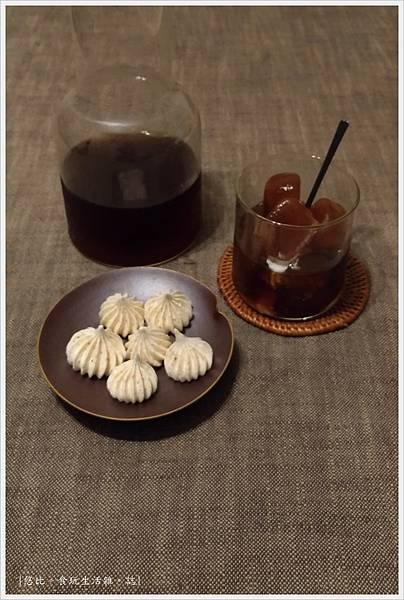 小食糖-馬林糖-2.jpg