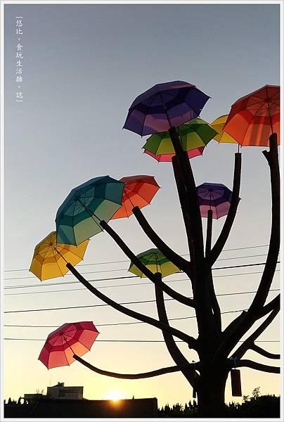卡里善之樹-45.jpg