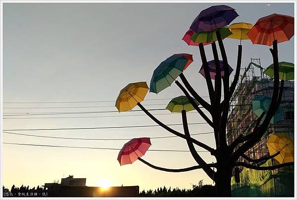 卡里善之樹-47.jpg