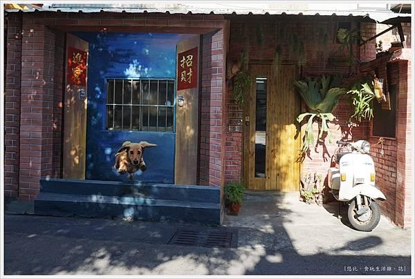 忠權社區-彩繪牆-2.JPG