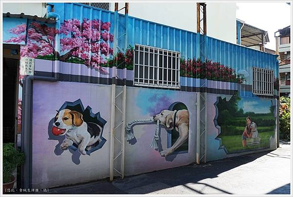 忠權社區-彩繪牆-3.JPG