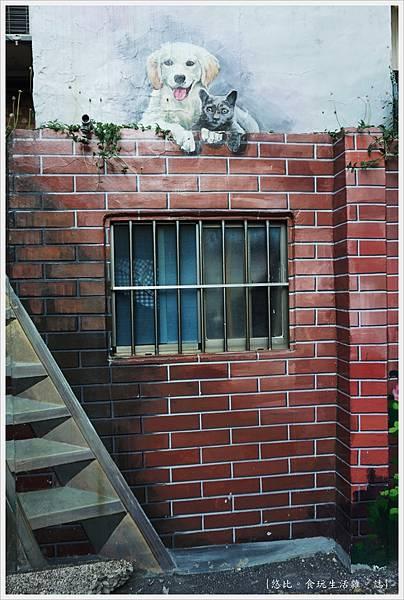 忠權社區-彩繪牆-6.JPG