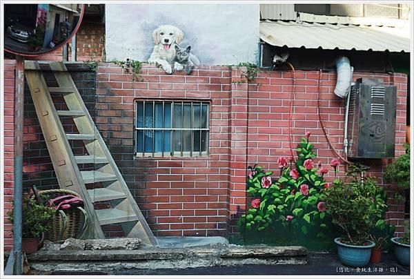 忠權社區-彩繪牆-7.JPG