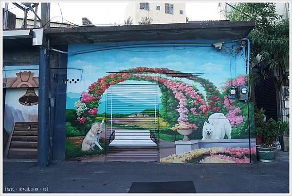 忠權社區-彩繪牆-8.JPG