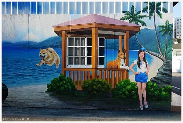 忠權社區-彩繪牆-11.JPG