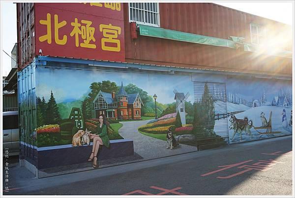 忠權社區-彩繪牆-12.JPG