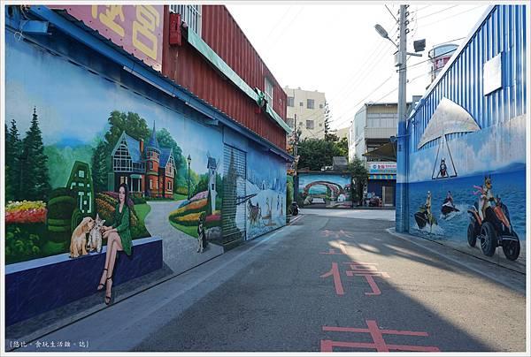 忠權社區-彩繪牆-13.JPG