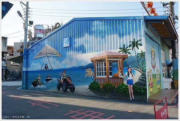 忠權社區-彩繪牆-14.JPG