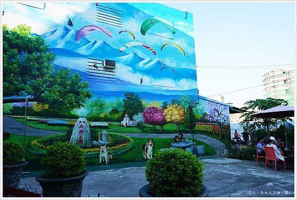 忠權社區-彩繪牆-18.JPG