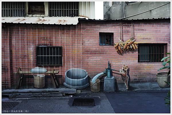 忠權社區-彩繪牆-21.JPG