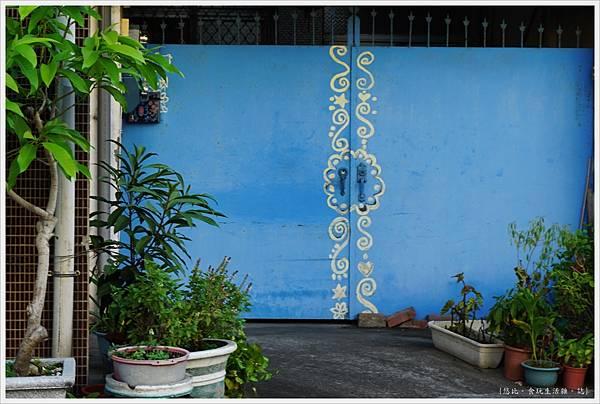 忠權社區-彩繪牆-22.JPG