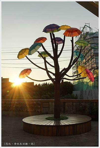 卡里善之樹-54