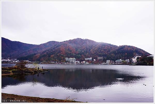 河口湖-大池公園-3.JPG