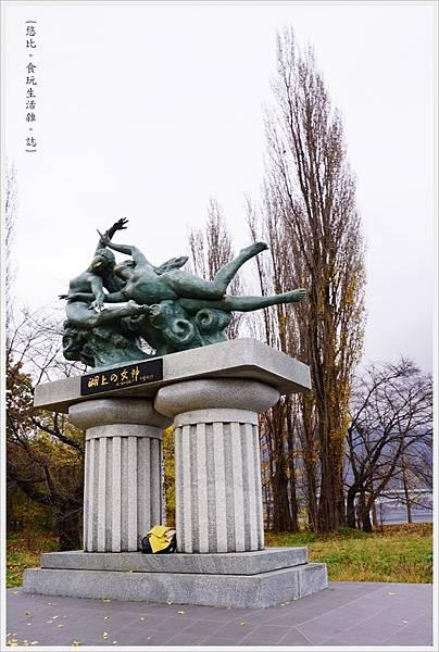 河口湖-大池公園-8.JPG