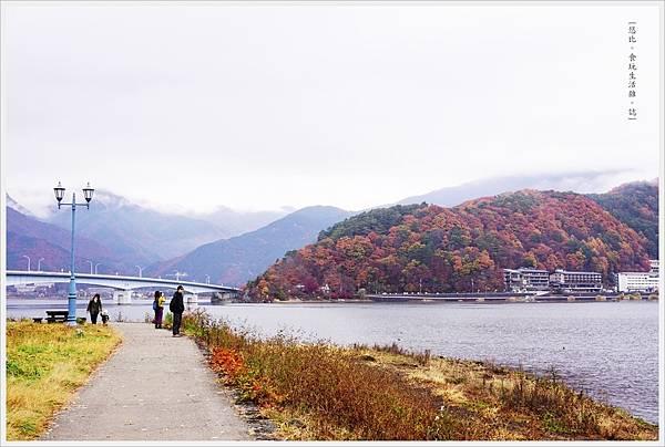 河口湖-大池公園-7.JPG