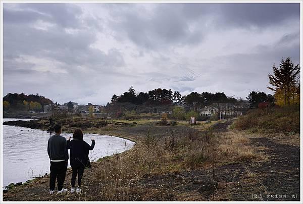 河口湖-大池公園-13.JPG