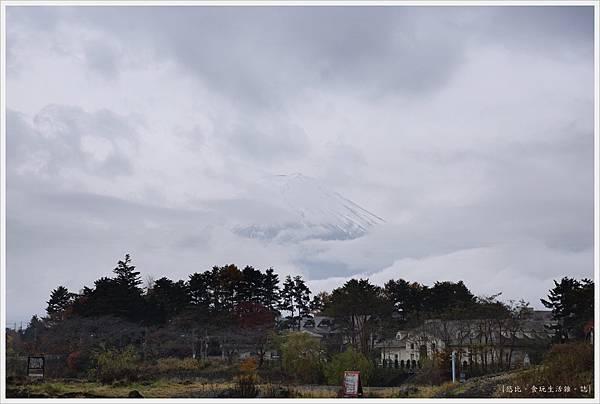 河口湖-大池公園-14.JPG