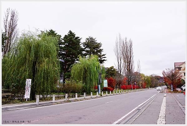 河口湖-大池公園-30.JPG