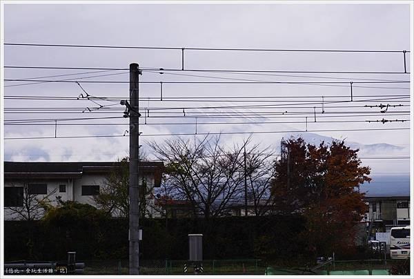河口湖-車站-1.JPG