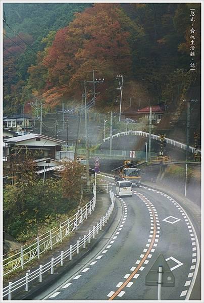 河口湖-沿路風光-4.JPG