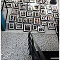 隔壁咖啡-2樓-1.JPG
