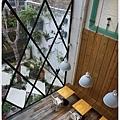 隔壁咖啡-2樓-4.JPG