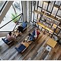 隔壁咖啡-2樓-5.JPG