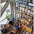 隔壁咖啡-2樓-6.JPG
