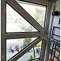 隔壁咖啡-2樓-7.JPG