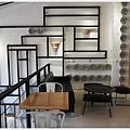 隔壁咖啡-2樓-11.JPG