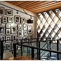 隔壁咖啡-2樓-14.JPG