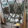 隔壁咖啡-2樓-16.JPG