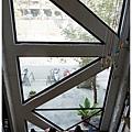隔壁咖啡-2樓-23.JPG