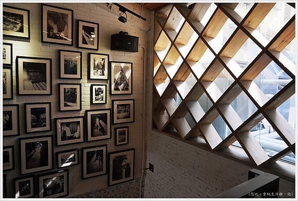 隔壁咖啡-2樓-24.JPG