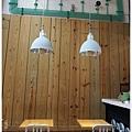 隔壁咖啡-一樓-3.JPG