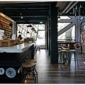 隔壁咖啡-一樓-5.JPG