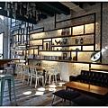 隔壁咖啡-一樓-6.JPG