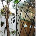 隔壁咖啡-一樓-13.JPG